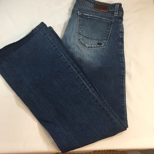 Big Star Flary jeans 30 flare